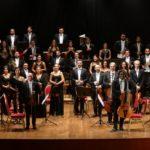 Colibrì Ensemble 2019