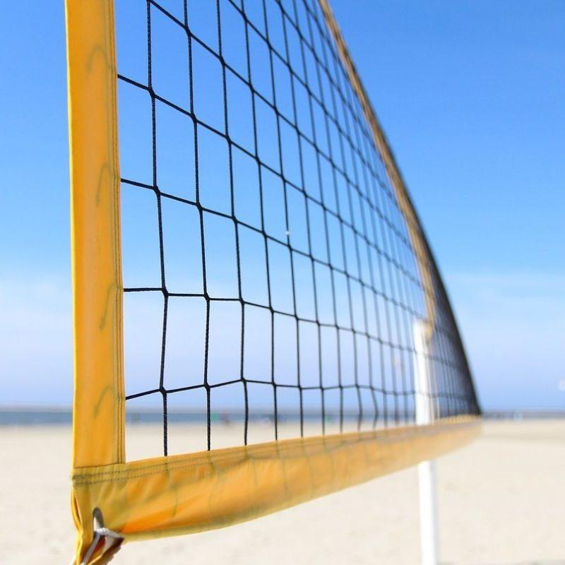 La Lega Volley Summer Tour