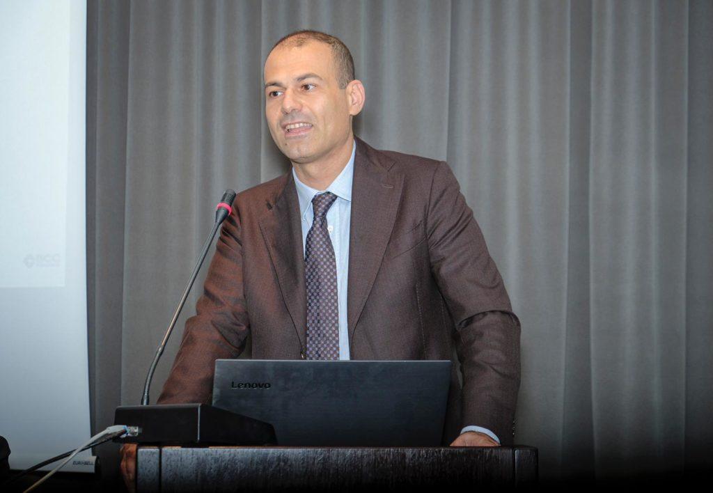 Federico Iadicicco