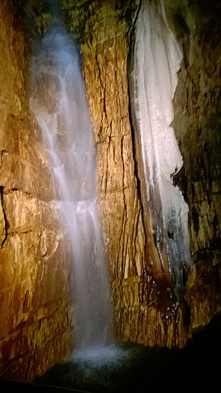 Grotte di Stiffe 2015 by RaBoe