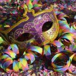Carnevale in Abruzzo