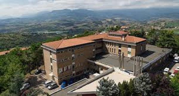 Ospedale di Penne