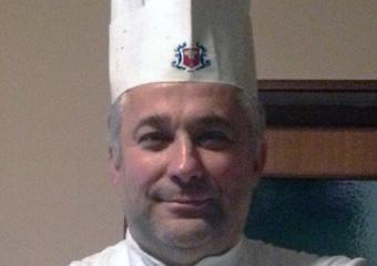 Mario Salvatore presidente Pro loco