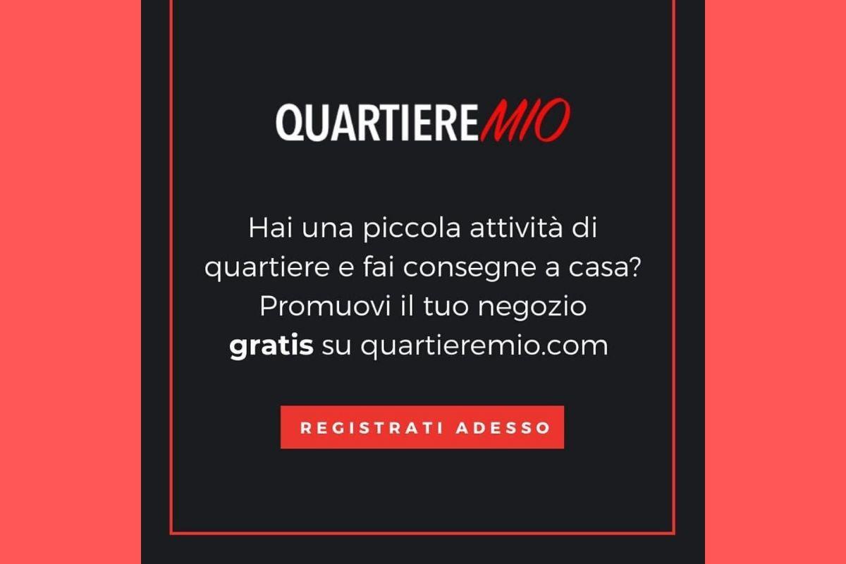 QuartiereMio