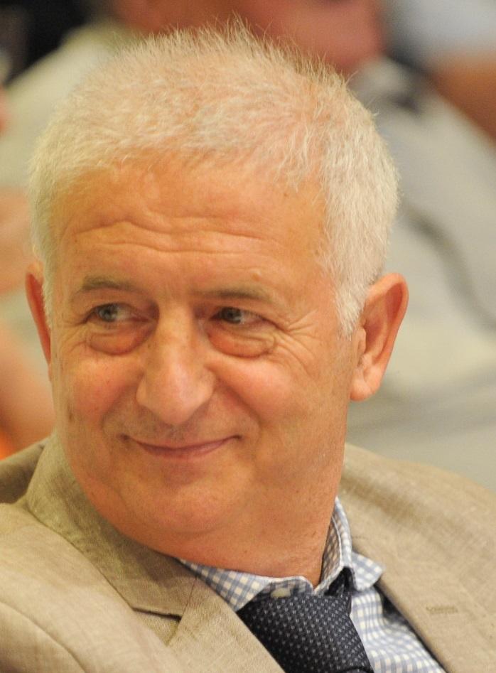 Savino Saraceni