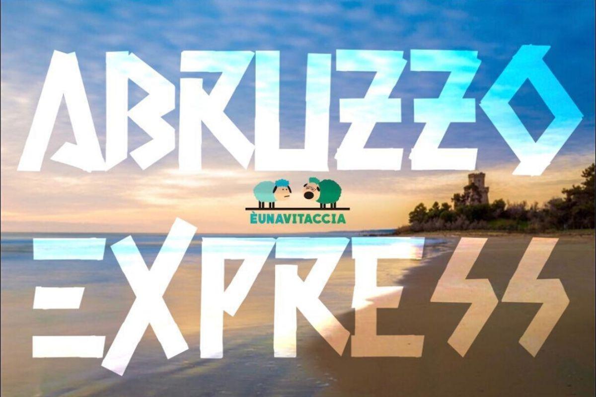 abruzzo express