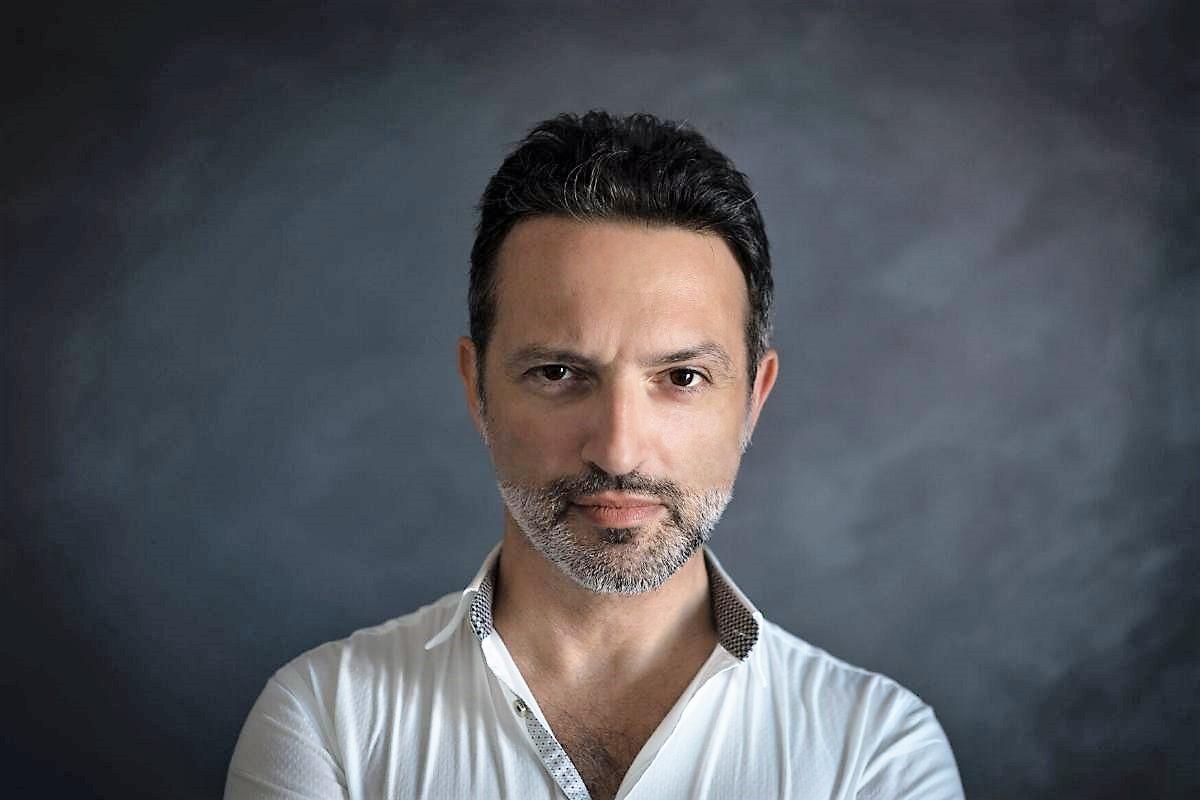 Luca Di Francescantonio