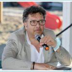 luca pompei foto di Pino Rampolla