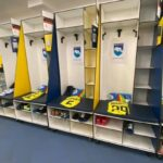 Il Pescara ai playout