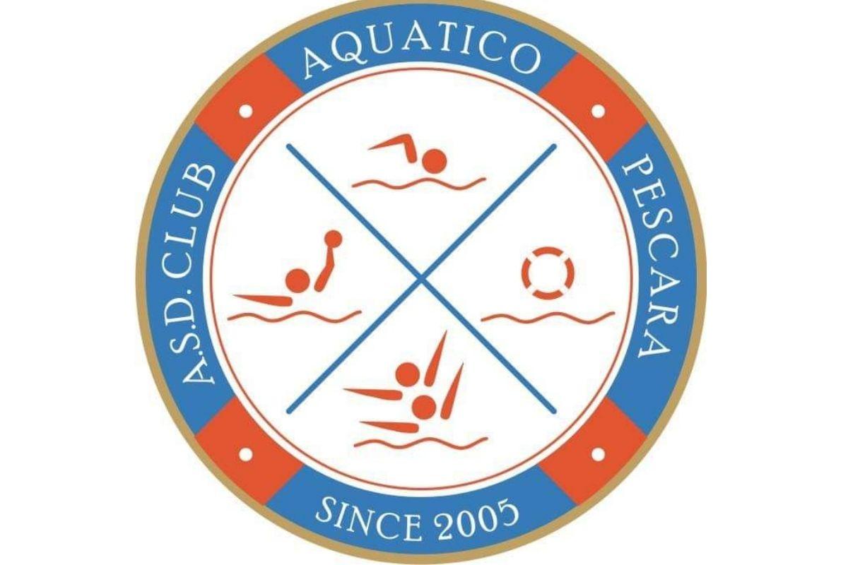Club Aquatico Pescara