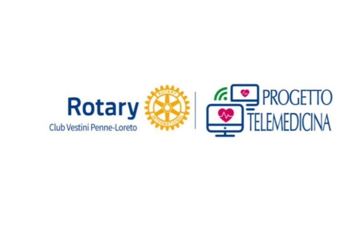 Rotary Club Vestini Penne-Loreto