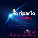 _ioriparto
