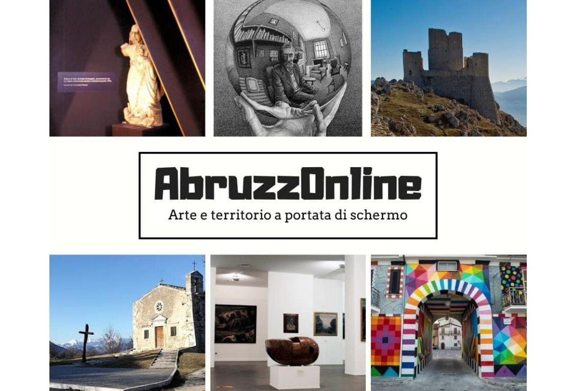 AbruzzOnline