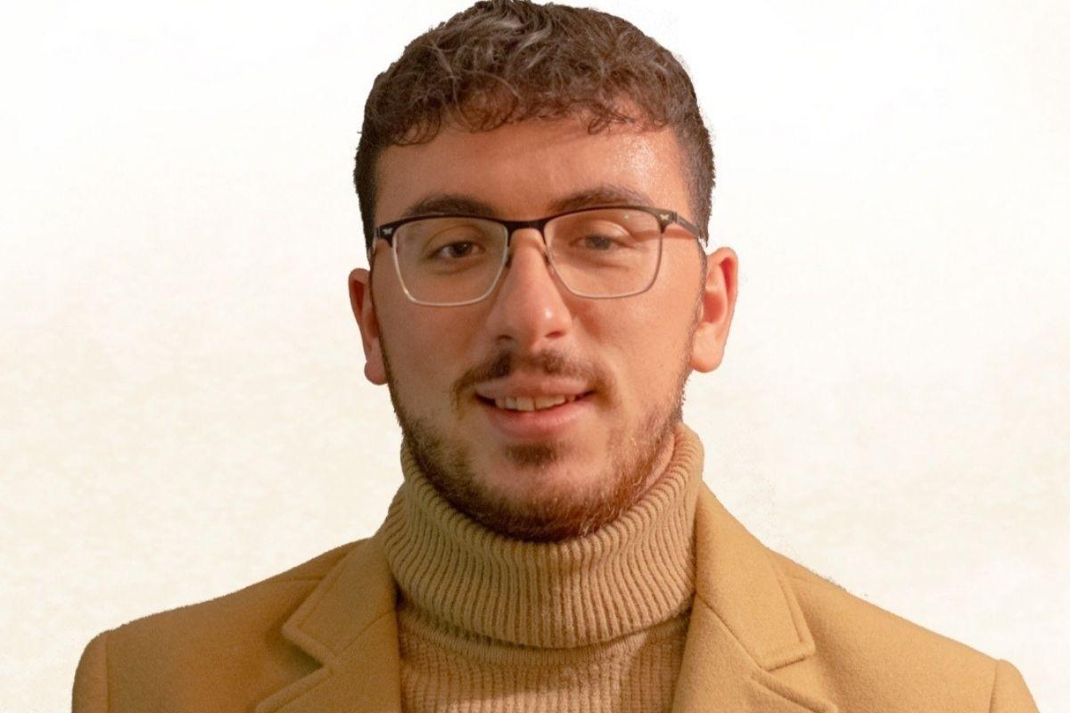 Filippo Guidi