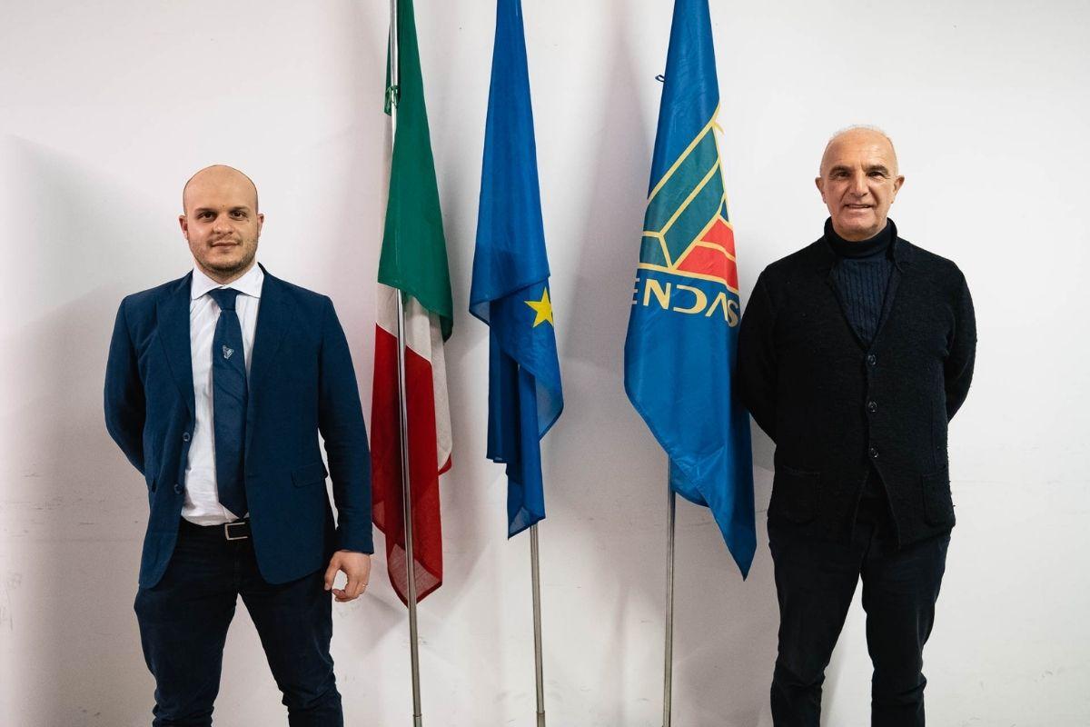 Endas Abruzzo