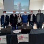 Elezioni Coni Abruzzo