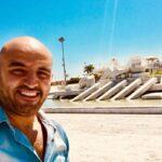 Pescara City Summer