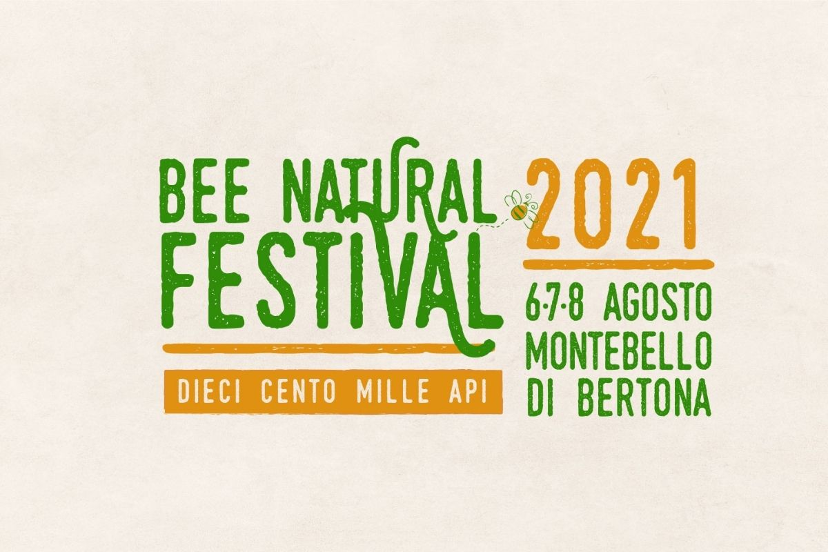 Bee Natural Festival