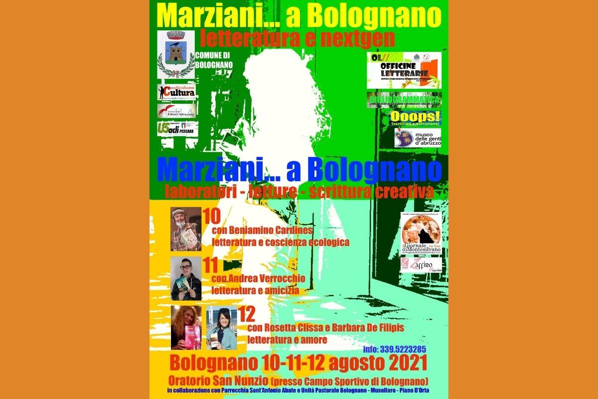 Bolognano