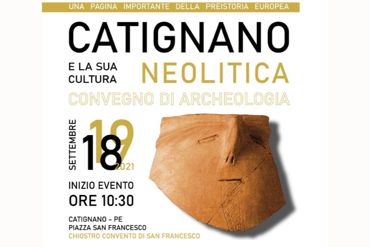 Catignano