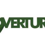 OvertureTV
